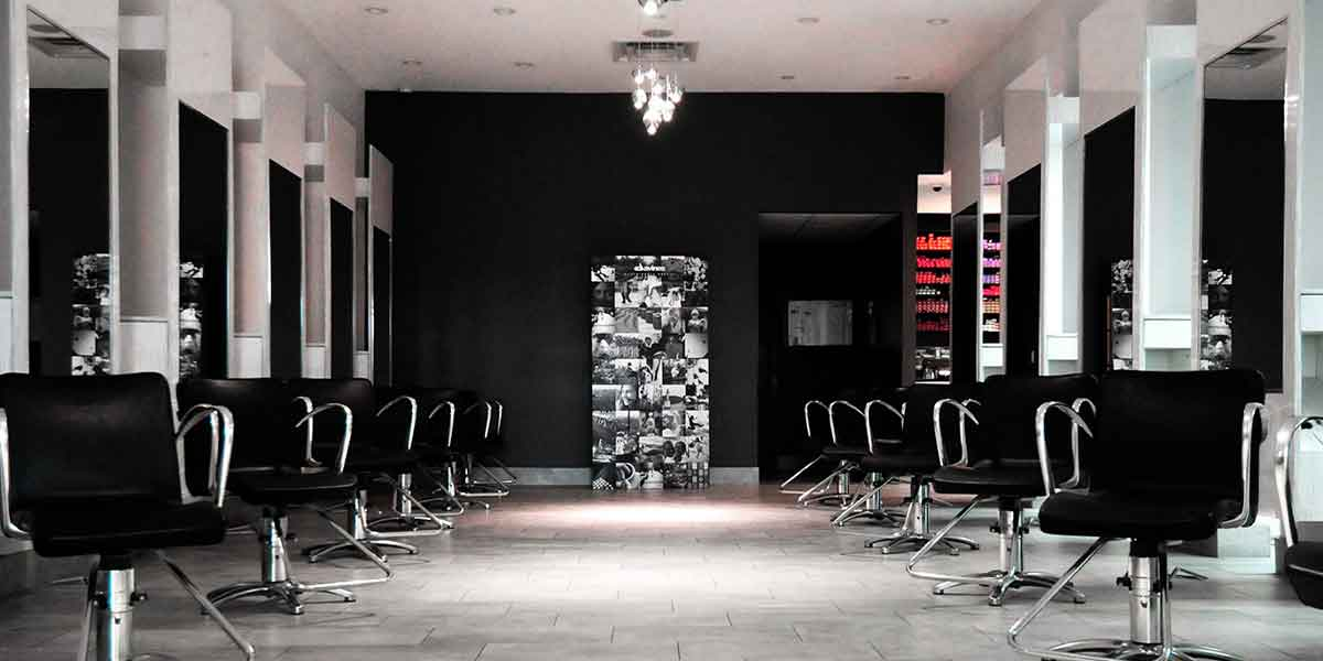Men Hair Salon: Rely on Quality Barbers